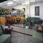 Ipanema Hotel Foto