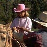 Kids Dude Ranch Activities