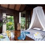 Sabaya Day Spa and Jungle Resort Foto