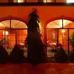 Photo of Mackay Resort Motel