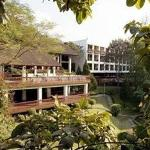 The Imperial Tara Mae Hong Son Hotel