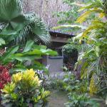 bungalow 4