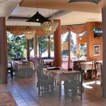 Photo of Appart Hotel Las Piedras