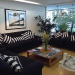 Photo of Loisuites Belgrano