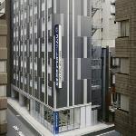 컴포트 호텔 도쿄 칸다