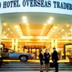 Photo of Grand Hotel Overseas Traders Club