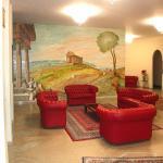 Hotel Akrabello