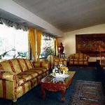 Park Hotel Costanza
