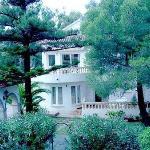 Foto de Hotelet La Raconà
