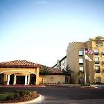 Photo of Homewood Suites by Hilton McAllen
