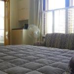 Tuscany-room II