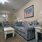 Foto de Grande Caribbean Condominiums