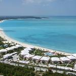 Photo of Bahama Beach Club
