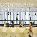Latitude 18 - Lobby Bar