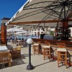 Normal Melia Grand Hermitage Bar