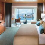 Photo de Mandarin Oriental, Hong Kong