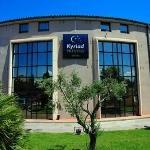 Photo de Kyriad Prestige Aix En Provence