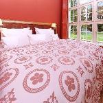 Grand Luxury Suite