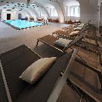 Swimmning pool