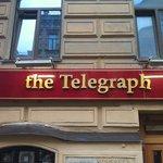 Photo of The Telegraph Pub