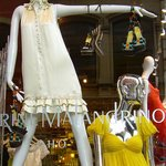 Chic NYC Shopping Tours