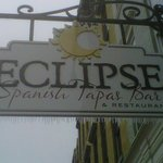 Eclipse Spanish Tapas Restaurant