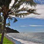 Photo Tours of Martinique