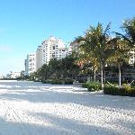 marco island beach2