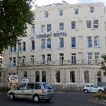 torbay hotel