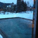 Photo of Romantik Hotel Santer