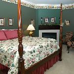 Bannockburn Suite