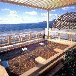Photo of Inatori Tokai Hotel Yu-en