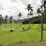 Beautiful course
