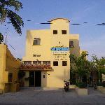Foto de Casa de Marco