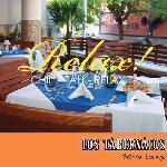 Bar Restaurant Los Tabernacos, Playa Del Carmen