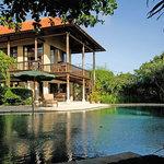 Bali Impian Estate