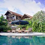 Bali Impian