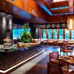 Foto Banyubiru Restaurant at The Laguna, Bali