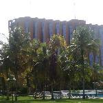 Photo of Hotel Venetur Maturin