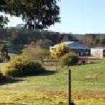 Rural Haven