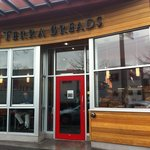 Photo of Terra Breads