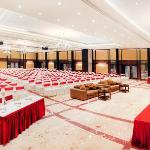 Photo de Anandha Inn Convention Centre & Suites