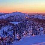 Ruka Ski Resort