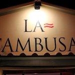 Photo of La Cambusa