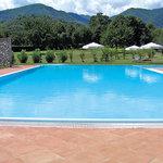 Photo de Ca del Moro Resort