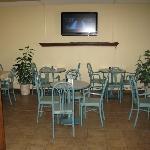 Photo de Wichita Inn North