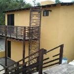 Casa MMG rooms #4-7