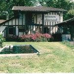 Photo of Le Cabanon la Grange Au Canard
