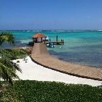 Grand Caribe!