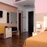 Groane Hotel Residence Foto